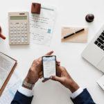税理士を探す方法